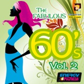 The Fabulous 60's Vol. 2 (130-144 BPM Non-Stop Workout Mix) (32-Count Phrased Instructor Mix)