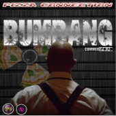 Bumbang (feat. Freest, Scream, Kamaleon & Sky) - Single