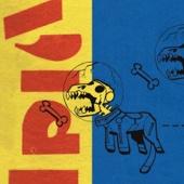 Lil' Dub Chefin' - Single cover art