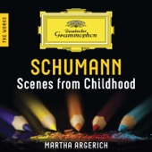 Schumann: Scenes From Childhood (The Works)