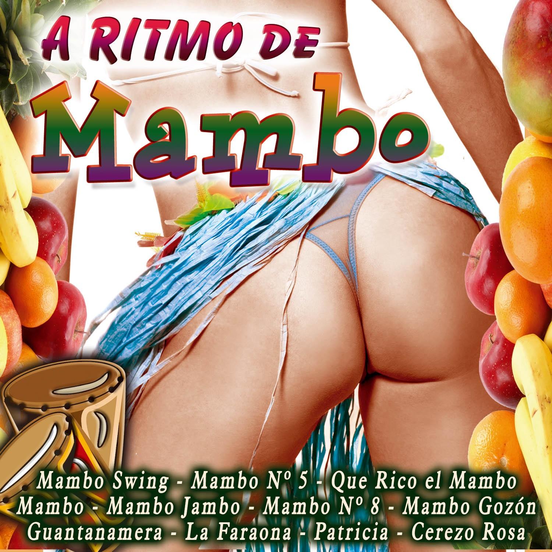 Секс мамбо иваново 2 фотография