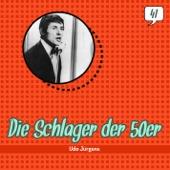 Die Schlager der 50er, Volume 41 (1954 - 1957)