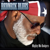 RODGERS, Mighty Mo - John Brown Blues