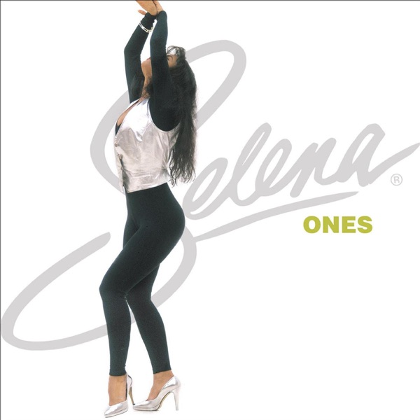 Workout song: Techno Cumbia by Selena | Workout songs and