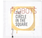 The Circle in the Square - Single cover art