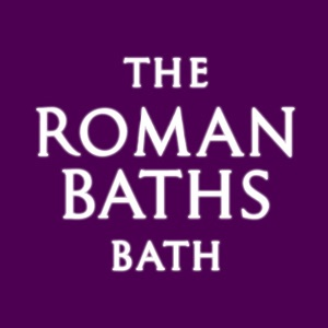 The Roman Baths (Children's Tour)