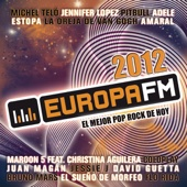 Europa FM - 2012