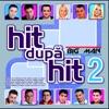 Manele Hits, Vol. 2, Various Artists