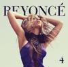 4, Beyoncé