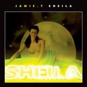 Sheila - Single