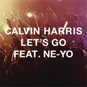 [Download] Let's Go (feat. Ne-Yo) [Radio Edit] MP3