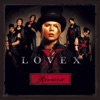 Remorse / Shout - Single, Lovex