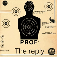 The Reply (Single)