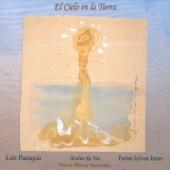 Carmela - Apolo (feat. Farran Sylvan James)