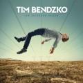Tim Bendzko Wie wir sind