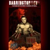 No War (feat. Busta Rhymes & Kardinal Offishall) - Single, Barrington Levy