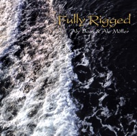 Picture of Fully Rigged by Ale Möller & Aly Bain