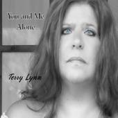 You And Me Alone - EP, <b>Terry Lynn</b> - 170x170bb