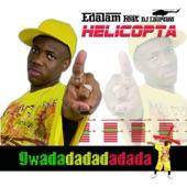 Helicopta (feat. DJ Lauralee) - EP