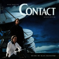 Contact - Official Soundtrack