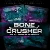 Bone Crusher (feat. French Montana) - Single, Riz