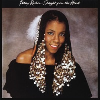 Classic Funk PATRICE RUSHEN - All We Need (feat. Madagascar Horns)