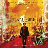 The Namesake Original Motion Picture Soundtrack