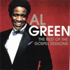 The Best of the Gospel Sessions, Al Green