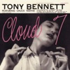 My Baby Just Cares For Me  - Tony Bennett