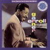 You're Blase - Erroll Garner
