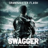 Swagger (feat. Red Café, Snoop Dogg & Lynn Carter) - EP