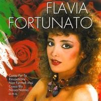 Flavia Fortunato - Piu' Grande Di Te