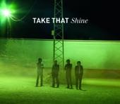 Shine (BBC Radio 2 Live Performance) - Single