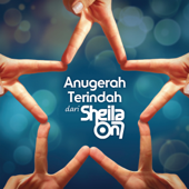 Sephia - Sheila On 7