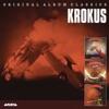 Original Album Classics, Krokus