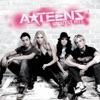 A*Teens: Greatest Hits, A*Teens