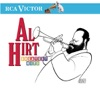 When The Saints Go Marching In  - Al Hirt;Marty Paich