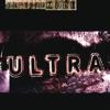 Ultra, Depeche Mode