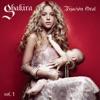 Fijación Oral, Vol. 1, Shakira