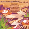 When The Saints Go Marching In  - Marian McPartland