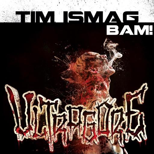 Bam! - Tim Ismag