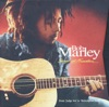 Songs of Freedom (Box Set), Bob Marley & The Wailers