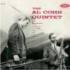 Chlo-E (Song Of The Swamp)  - Al Cohn Quintet