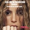Las de la Intuicion Part 1 - EP