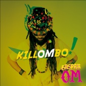 Killombo!