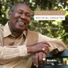 I'll Never Be the Same (Album Version) - Freddy Cole