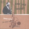 I'll Be Around  - Benny Carter