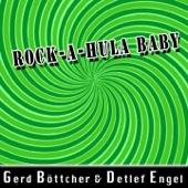 Rock-a-Hula Baby
