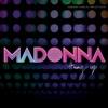 Hung Up - Single, Madonna
