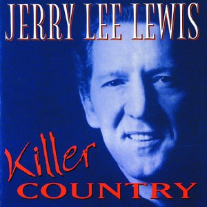 Jerry Lee Lewis - Jack Daniels (Old Number Seven)